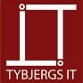 Tybjergs IT / Bodil Tybjerg