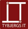 Tybjergs IT